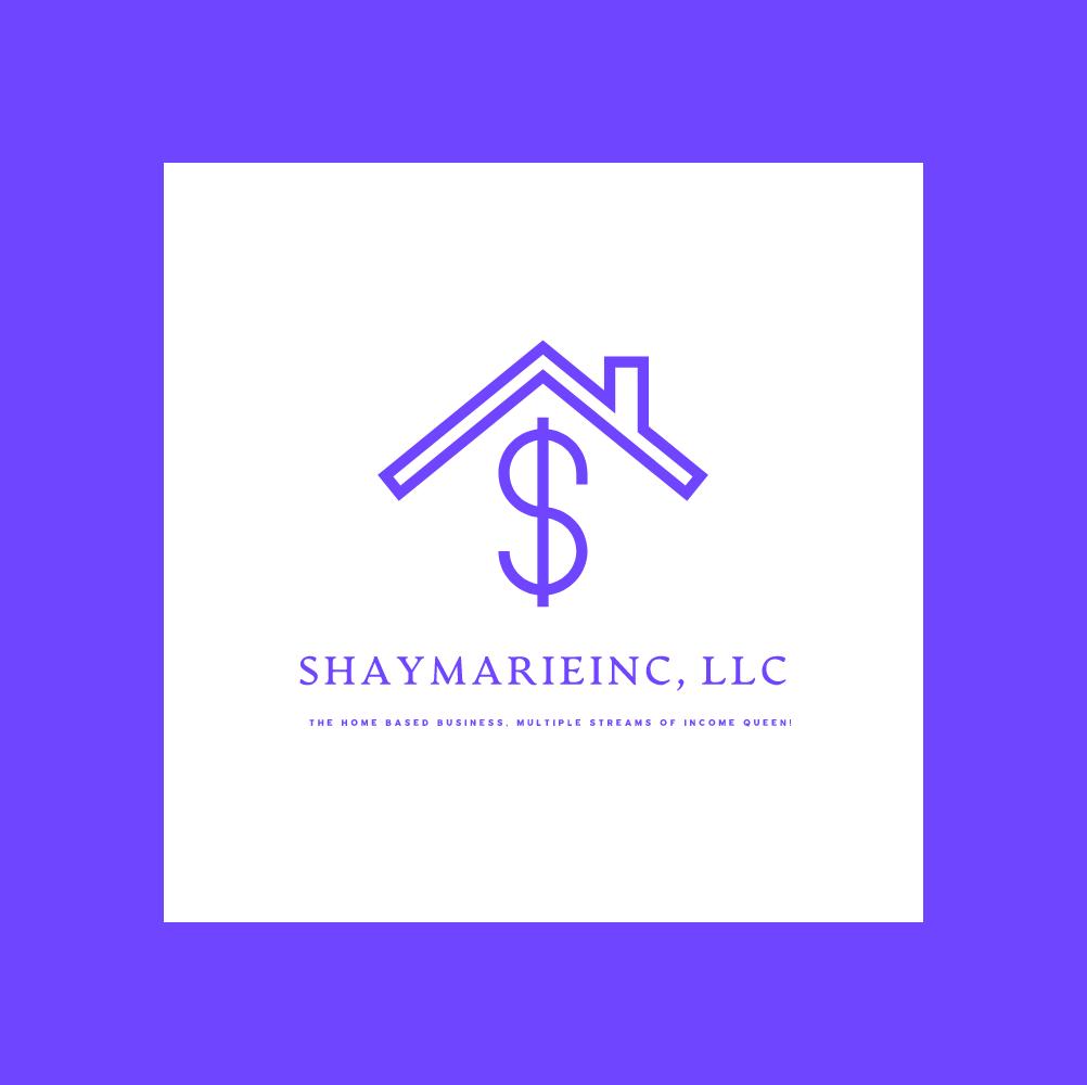 SHAYMARIEINC, LLC